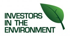 iiE audit at Peterborough Environment City Trust