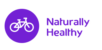 NELNP  'Naturally Healthy' workshop @ Centre for Life, Newcastle July 12th, 2016 10:00 – 3:30pm