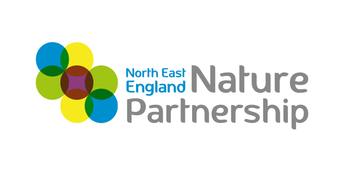 Naturally Heatlhy by Design event with TCPA & Gateshead Council