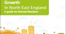 Elected Members Guide – Launching June 19th