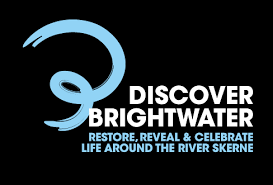 Discovery Bright Water – Roam from home